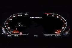 08 La nuova BMW Z4