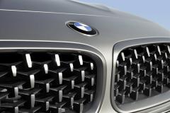 12 La nuova BMW Z4