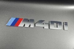 13 La nuova BMW Z4