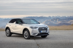 ds_3_crossback_e-tense_electric_motor_news_01