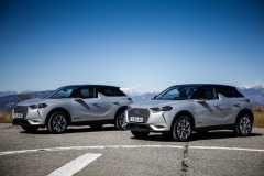 ds_3_crossback_e-tense_electric_motor_news_05