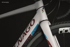 Colnago-eGRV-particolare-2
