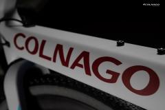 Colnago-eGRV-particolare-9