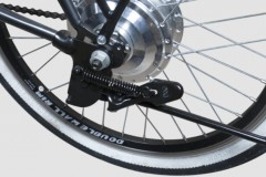 vivobike_VF20GR_electric_motor_news_04