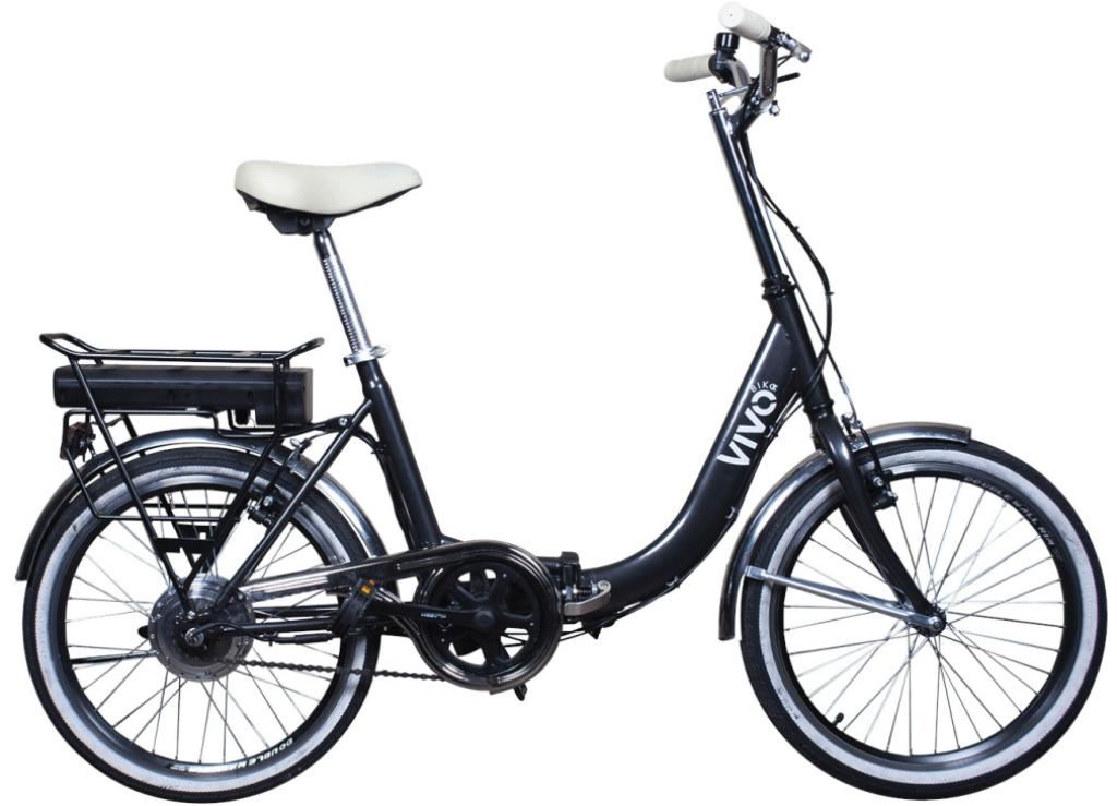 vivobike_VF20GR_electric_motor_news_01