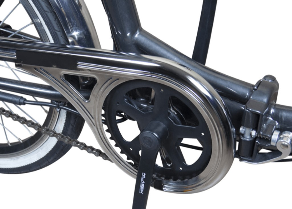 vivobike_VF20GR_electric_motor_news_02