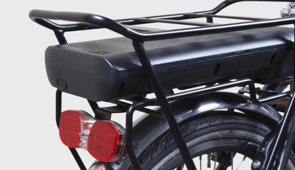vivobike_VF20GR_electric_motor_news_03