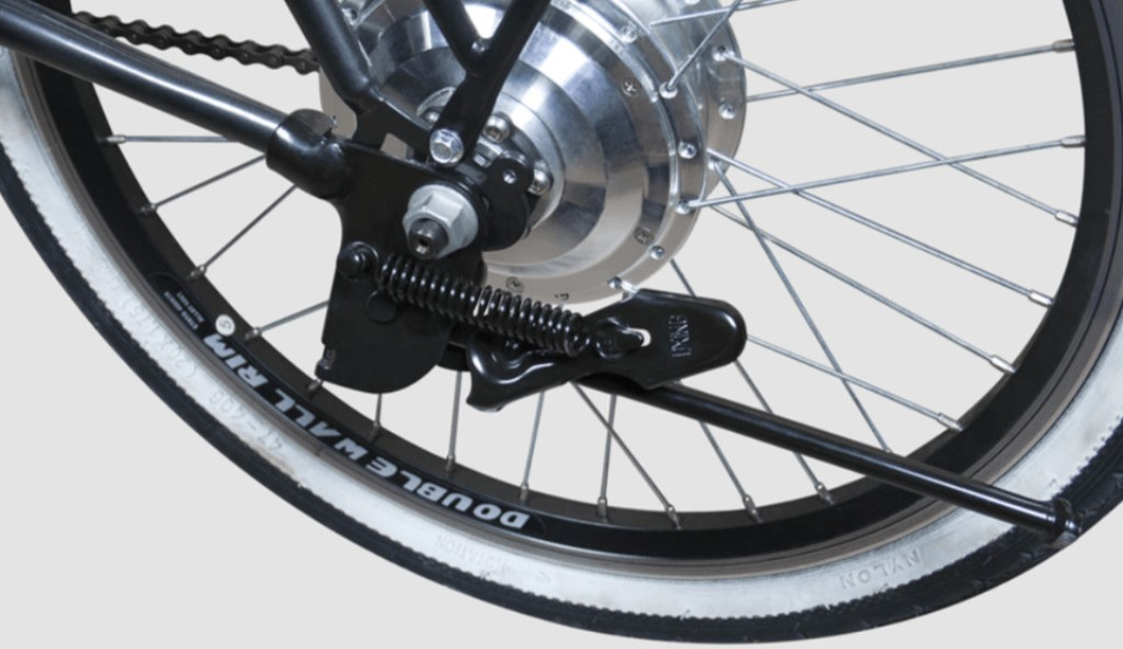 vivobike_VF20GR_electric_motor_news_04