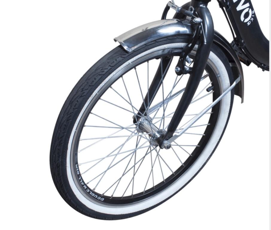 vivobike_VF20GR_electric_motor_news_05