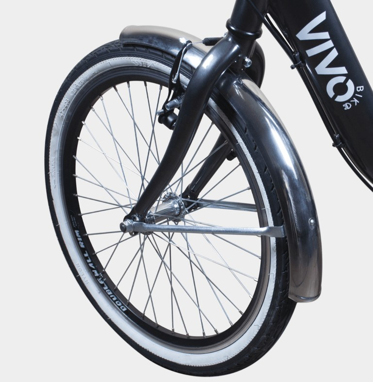 vivobike_VF20GR_electric_motor_news_06