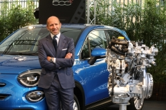 fiat_new_500x_07_Luca_Napolitano,_Head_of_EMEA_Fiat_and_Abarth_Brands_3