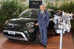 fiat_new_500x_08_Luca_Napolitano,_Head_of_EMEA_Fiat_and_Abarth_Brands_4