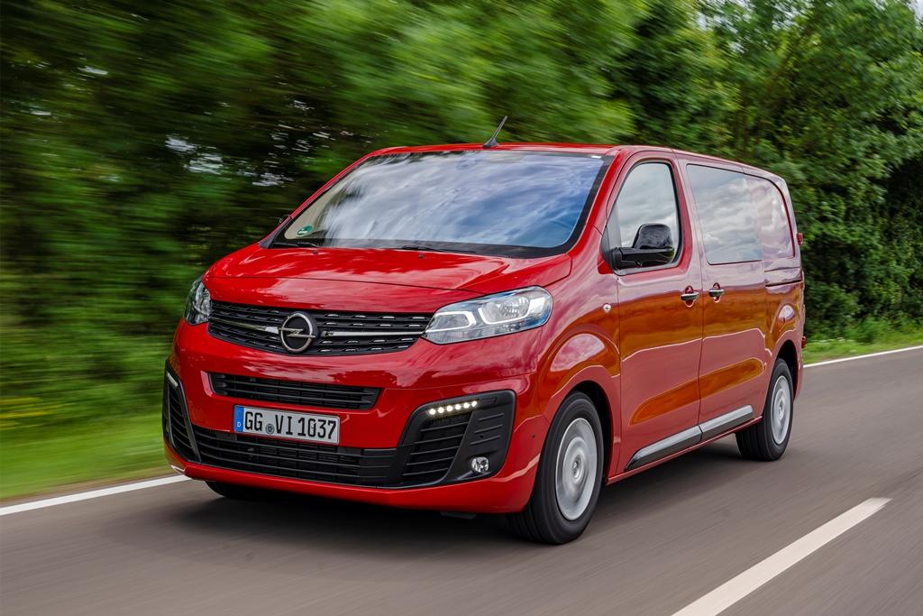 Opel-Vivaro-Crew-Van-507519_0