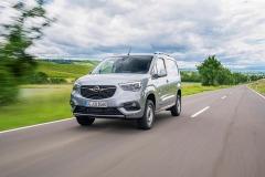 Opel-Combo-Cargo-4x4-507415_0
