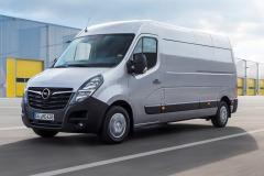 Opel-Movano-Panel-Van-506645_0