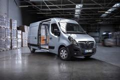 Opel-Movano-Panel-Van-506651_0