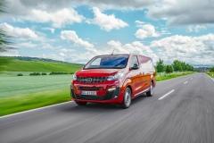 Opel-Vivaro-L-507524_0