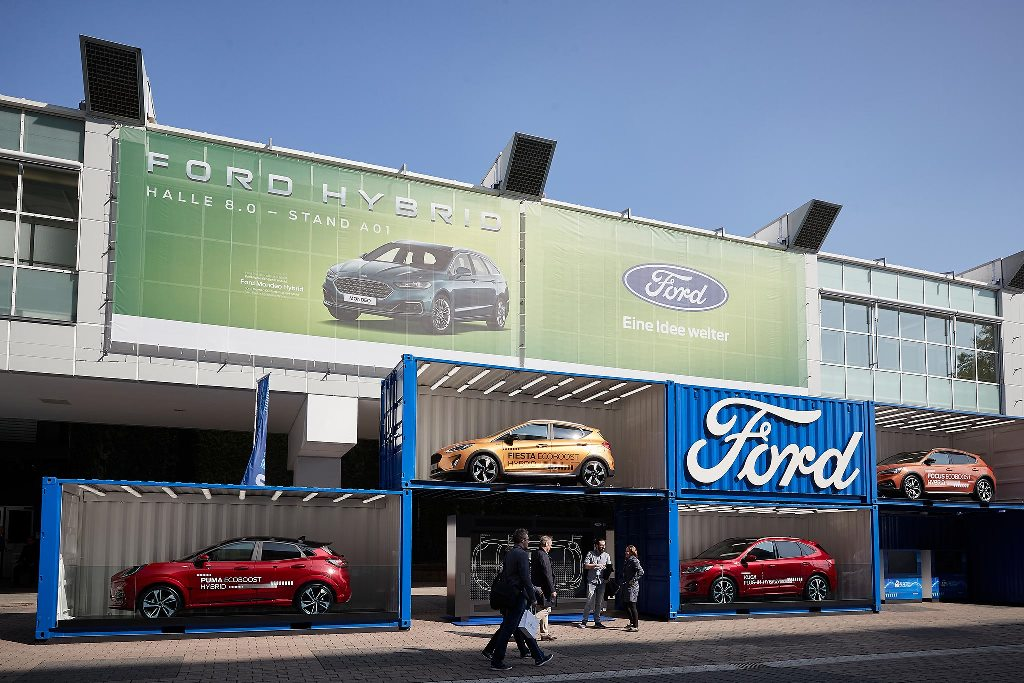 013_FRANKFURT_FORD_10th_SEPT_19-LOW