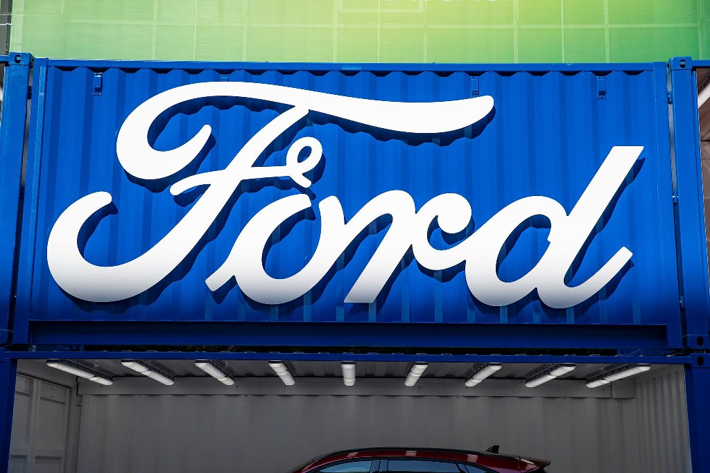 042_FRANKFURT_FORD_10th_SEPT_19-LOW