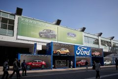 015_FRANKFURT_FORD_10th_SEPT_19-LOW