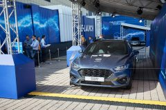 018_FRANKFURT_FORD_10th_SEPT_19-LOW