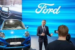 032_FRANKFURT_FORD_10th_SEPT_19-LOW