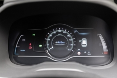 hyundai_kona_electric_motor_news_04