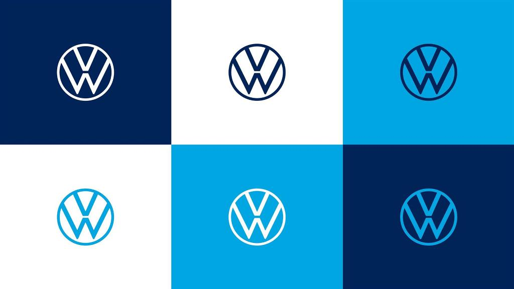 media-2.-Nuovo-logo-VW_2019
