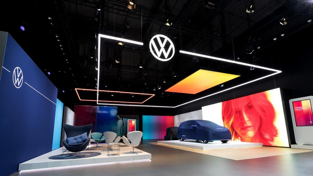 media-5.-VW_New-Brand-Design