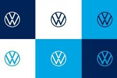 media-2.-Nuovo-logo-VW_2019