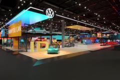 media-3.-VW_New-Brand-Design