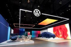 media-5.-VW_New-Brand-Design