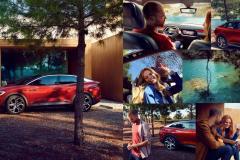 media-6.-VW_New-Brand-Design