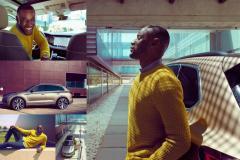 media-7.-VW_New-Brand-Design