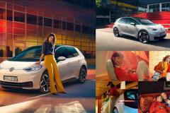media-8.-VW_New-Brand-Design