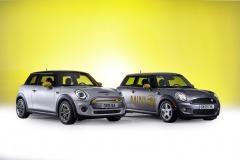 mini_elettrica_electric_motor_news_103