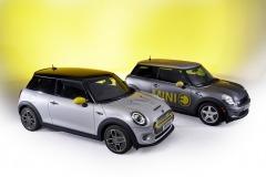 mini_elettrica_electric_motor_news_104
