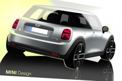 mini_elettrica_electric_motor_news_108