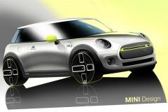 mini_elettrica_electric_motor_news_109