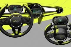mini_elettrica_electric_motor_news_110