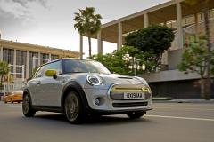 mini_elettrica_electric_motor_news_15