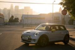 mini_elettrica_electric_motor_news_22