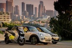mini_elettrica_electric_motor_news_37