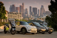 mini_elettrica_electric_motor_news_38