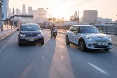 mini_elettrica_electric_motor_news_42