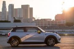 mini_elettrica_electric_motor_news_58