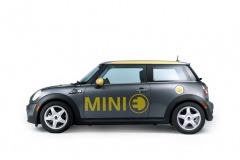 mini_elettrica_electric_motor_news_63