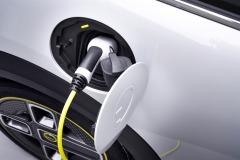 mini_elettrica_electric_motor_news_65