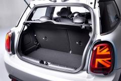 mini_elettrica_electric_motor_news_67