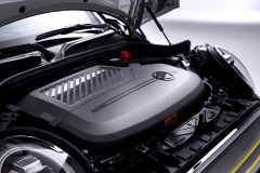 mini_elettrica_electric_motor_news_69